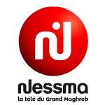 Nessma TV: Ness El CAN