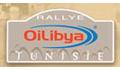 Conference de presse Rallye OIL LIBYA Tunisie