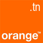orange.tn déja opérationnel