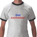 Patriotisme et 3ourouba : les intrus de la CAN 2010