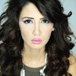 Rym El Banna: 'je suis une fille simple mais de forte personnalité'