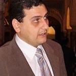 Mourad Sakli : le Festival de Carthage n'a plus besoin de Rotana