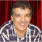 Tarek Dhiab revient sur ses propos