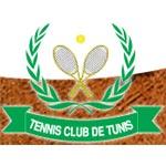 Mongi Bouhlila nouveau président du Tennis Club