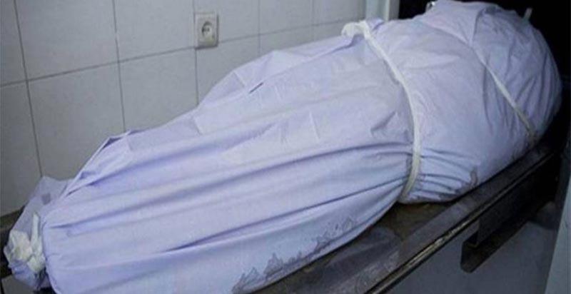 وفاة غامضة: العثور على جثة عون أمن بالمنستير