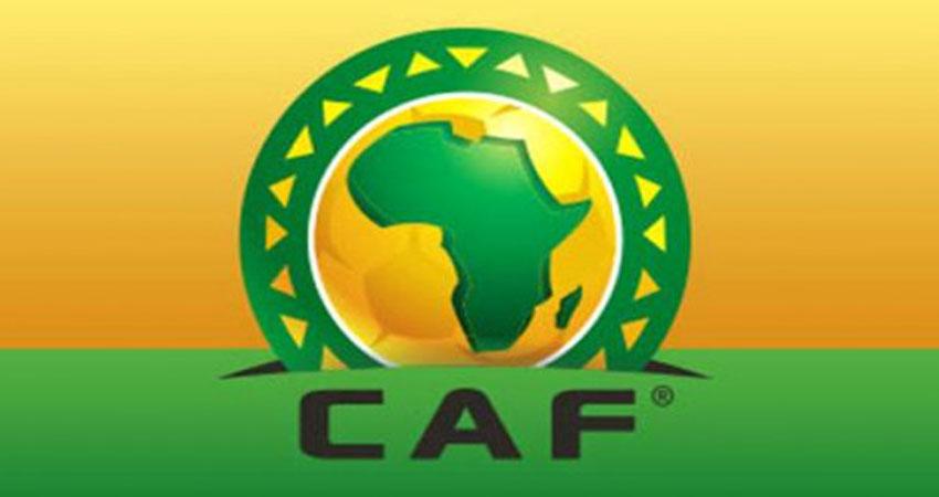 """هذه البلدان الإفريقية لن تشارك في""""التشامبيونزليغ"""" وكأس """"الكاف"""""""