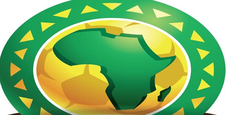 تفاصيل برنامج الأندية التونسية في مسابقتي رابطة الأبطال وكأس الاتحاد الأفريقي