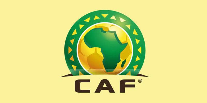 الإتحاد الإفريقي يحدد موعد النظر في ملف مباراة الترجي والوداد