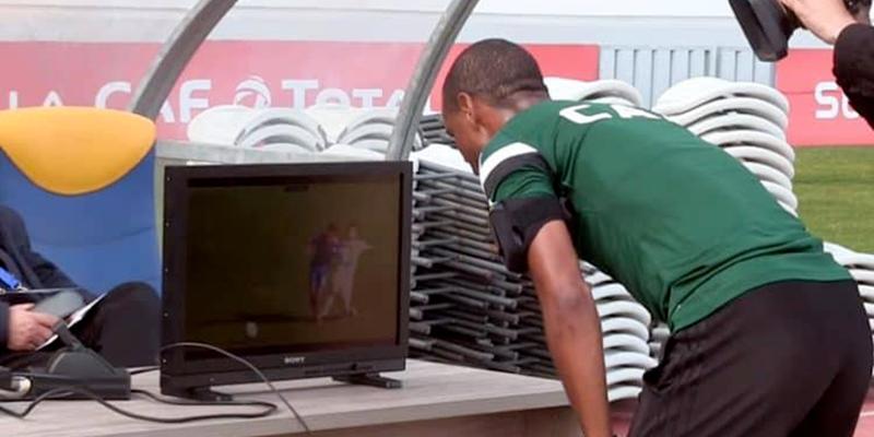 Finale de la Ligue Des Champions: La CAF convoque mardi un Comité exécutif d'urgence