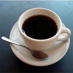 Tarifs en hausse : l'express à 550 millimes, le capucin à 600 millimes et le thé à 450 millimes