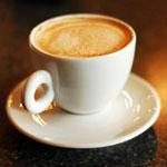 Tendance Wellness autour du café
