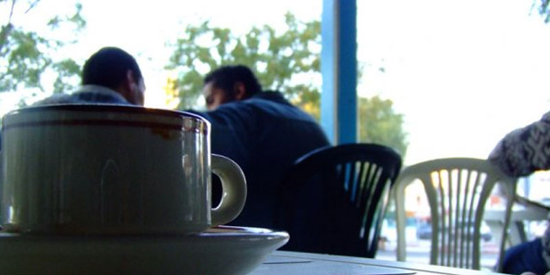 Des procès verbaux à l'encontre des propriétaires de restaurants et salons de thé à Ben Arous