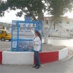 Construire des cages pour recycler les mœurs