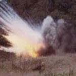 القصرين:قصف مدفعي مكثف على جبلي الشعانبي و السلوم منذ الصباح