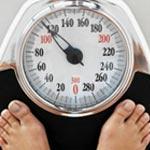 L'obésité augmente les risques de développer des calculs rénaux