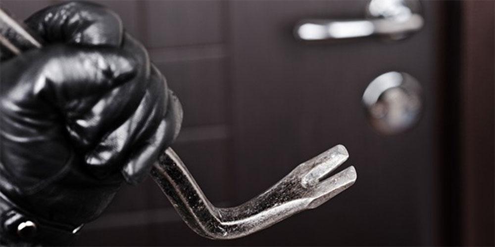 القبض على شخصين من أجل السرقة من داخل منزل بالجديدة