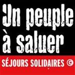 Séjours solidaires à partir de la France, Belgique, Allemagne, Italie et Suisse