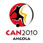 Coupe d'afrique des nations Angola 2010 - Calendrier