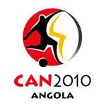 Angola-Mali : 4-4