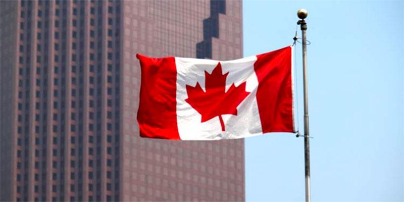 Des postes d'emplois à pourvoir au Canada