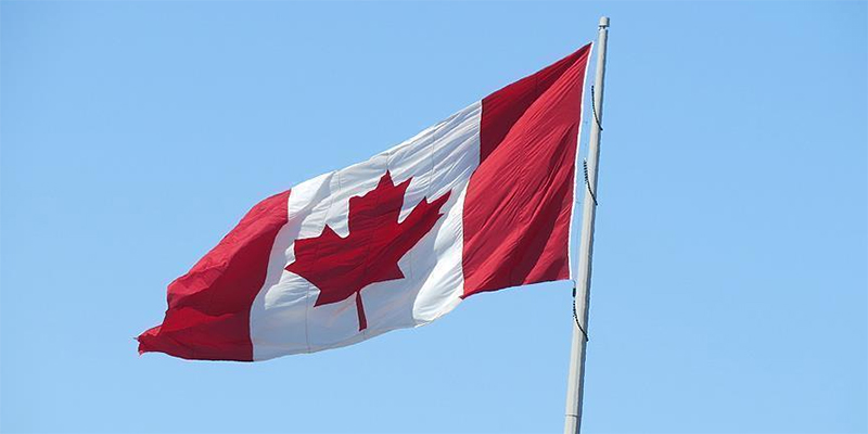 كندا.. ارتفاع حصيلة ضحايا موجة الحر إلى 54 وفاة