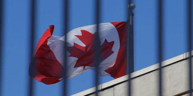كندا: مقاطعة كيبيك تتبنى مشروع قانون يحرم الآلاف من الهجرة