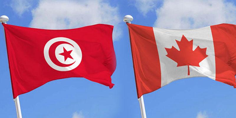 ATCT : Les missions de recrutement menées en Tunisie pour le Canada se font à titre gratuit