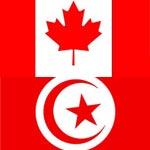 Le canada garde la recommandation : Faire preuve d'une grande prudence en Tunisie