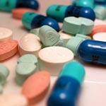 Cancer : Découverte d'un nouveau traitement