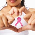 Samedi 18 Mai : ''Tous pour la prévention du cancer du sein''