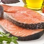 Les poissons gras pour réduire les risques de développer un cancer du sein