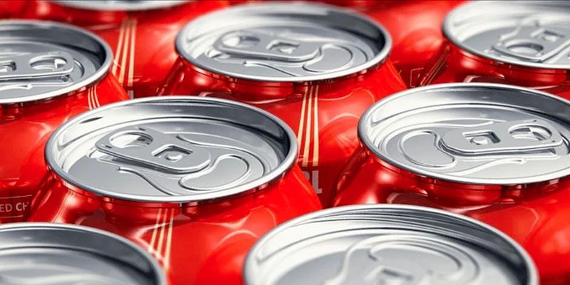 Ne consommer qu'une canette de soda par jour nuit déjà à votre santé