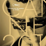 La Tunisie à Cannes ou comment booster la Tunisie 'terre de tournage'
