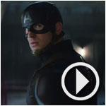 Bande annonce de « Captain America» : le film sortira le 6 mai en Tunisie et aux Etats Unis
