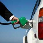 Le gaz et le pétrole à usage domestique ne sont pas concernés par l'ajustement des prix