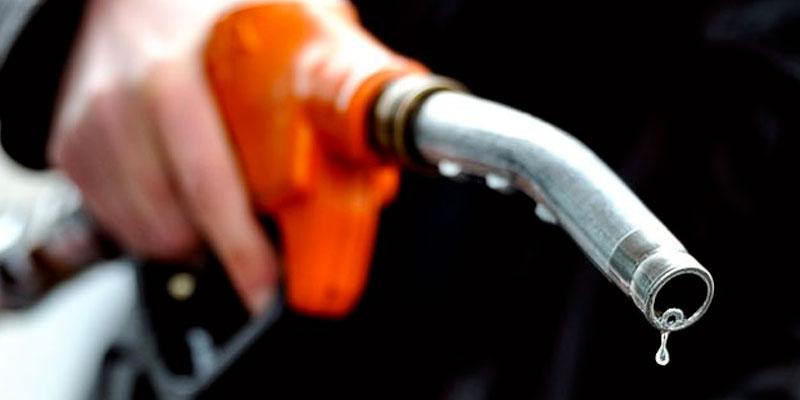 Vers une nouvelle augmentation du prix du carburant