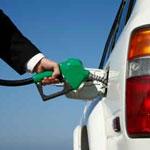 L'approvisionnement en hydrocarbures et gaz a repris son rythme régulier