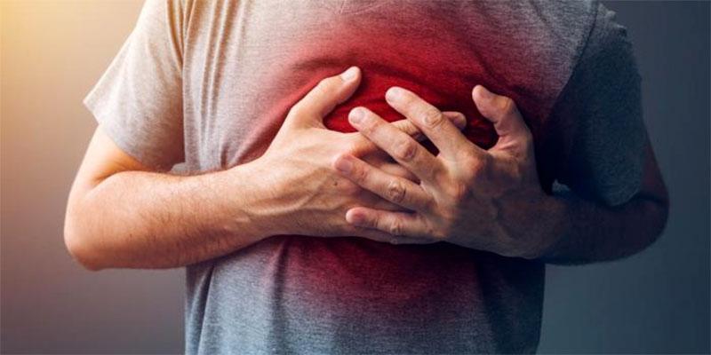 76% des tunisiens sont porteurs d'un facteur de risque cardiovasculaire
