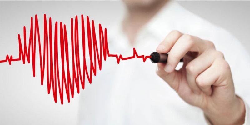 Les maladies cardiovasculaires, principale cause de décès en Tunisie