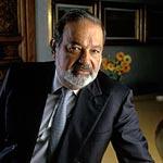 Carlos Slim : l'homme le plus riche de la planète