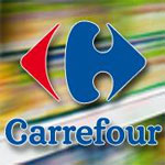 Carrefour s'implante à Gabès