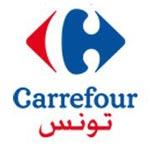 Du 3 au 10 juin chez Carrefour : Payez en 10 fois sans intérêts