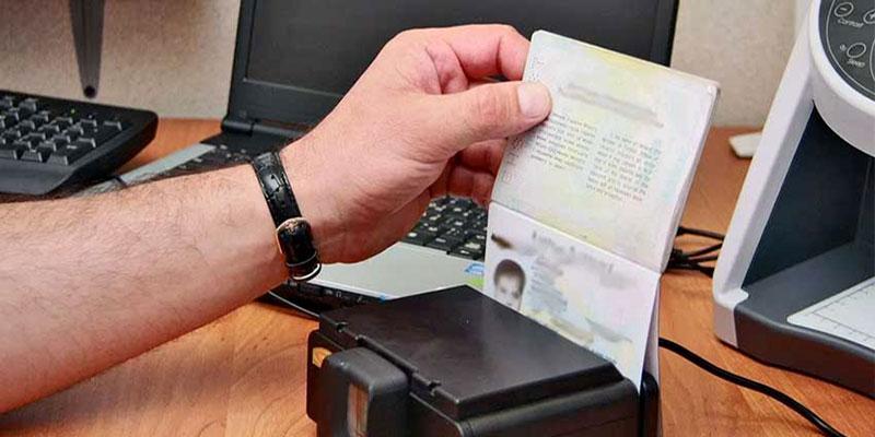 Des cartes de séjour en Tunisie pour tous les investisseurs étrangers