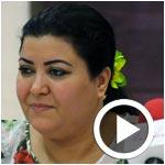 En vidéos : Tous les détails sur Dhalamouni Habaybi à l'ouverture du festival de Carthage