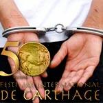 Deux mois de prison pour vente de billets du festival de Carthage au noir