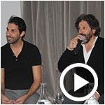 Vidéos...Vous voulez devenir mannequin ? Voici tous les détails sur le concours lancé en Tunisie par l'agence Metropolitan
