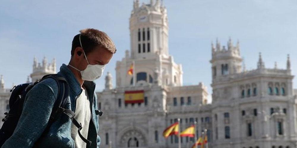 L'Espagne reconfine quelque 200.000 personnes dans la région de Catalogne