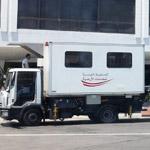 Fini la grève chez Tunisie Catering