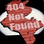 Le cauchemar du 404 prendra fin prochainement