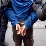 Manzel Tmim : Arrestation d'un détenu en cavale